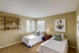 Photo 19: ENCINITAS House for sale : 4 bedrooms : 226 Meadow Vista Way