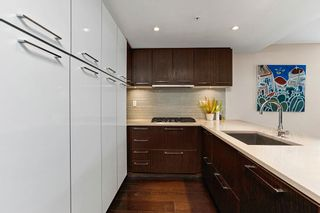 Photo 5: 428 2008 PINE Street in Vancouver: False Creek Condo for sale (Vancouver West)  : MLS®# R2609070