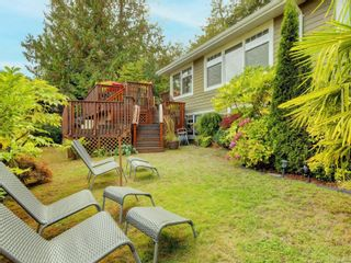 Photo 45:  in : SE Arbutus House for sale (Saanich East)  : MLS®# 887353