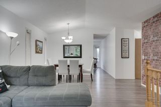 Photo 8: 144 SHAWINIGAN Drive SW in Calgary: Shawnessy Detached for sale : MLS®# A1131377