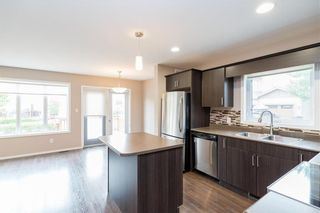 Photo 8: 17 1150 St Anne's Road in Winnipeg: River Park South Condominium for sale (2F)  : MLS®# 202119096