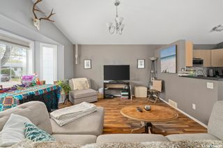 Photo 4: 415 L Avenue North in Saskatoon: Westmount Residential for sale : MLS®# SK869898