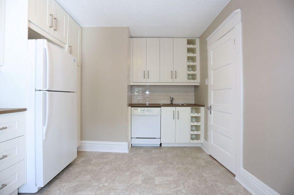 Photo 26: Photos: 233 Lipton Street in Winnipeg: Wolseley Duplex for sale (5B)  : MLS®# 1715525