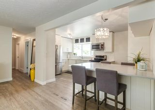 Photo 7: 5812 21 Street SW in Calgary: North Glenmore Park Detached for sale : MLS®# A1128102