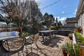 Photo 25: 1235 Basil Ave in : Vi Hillside House for sale (Victoria)  : MLS®# 870766