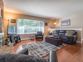 Photo 14: 7410 Harby Rd in : Na Lower Lantzville House for sale (Nanaimo)  : MLS®# 855324