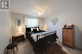 Photo 18: 909 10A Avenue SE in Slave Lake: House for sale : MLS®# A1128876