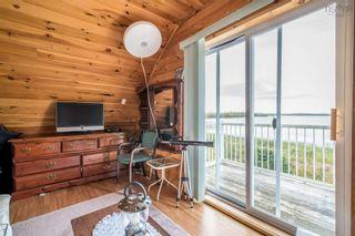 Photo 16: 4B-08 Block in Porters Lake: 31-Lawrencetown, Lake Echo, Porters Lake Residential for sale (Halifax-Dartmouth)  : MLS®# 202125533