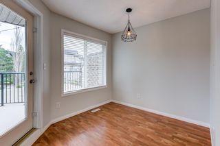 Photo 17: 28 4731 TERWILLEGAR Common in Edmonton: Zone 14 Townhouse for sale : MLS®# E4262627