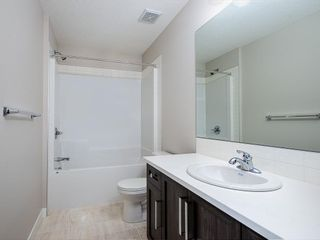 Photo 12: 33 SKYVIEW Parade NE in Calgary: Skyview Ranch Row/Townhouse for sale : MLS®# C4296504