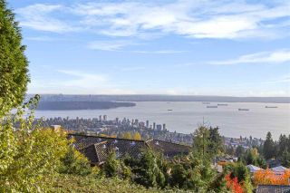 Photo 21: 2482 HUDSON COURT in West Vancouver: Whitby Estates House for sale : MLS®# R2539620