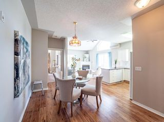 Photo 8: 303 6900 Hunterview Drive NW in Calgary: Huntington Hills Apartment for sale : MLS®# A1105086