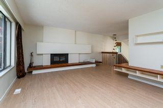Photo 7: 1572 REGAN Avenue in Coquitlam: Central Coquitlam House for sale : MLS®# R2598818