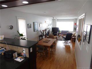 Photo 16: 331 Southeast 17 Street in Salmon Arm: House for sale (SE Salmon Arm)  : MLS®# 10152514