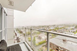"""Photo 15: 1004 135 E 17TH Street in North Vancouver: Central Lonsdale Condo for sale in """"Local"""" : MLS®# R2607337"""