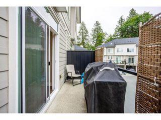 "Photo 19: 105 13670 62 Avenue in Surrey: Panorama Ridge Townhouse for sale in ""Panorama 62"" : MLS®# R2583169"