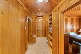 Photo 14: 7248 Indian Rd in : Du Lake Cowichan House for sale (Duncan)  : MLS®# 862819
