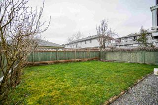 Photo 31: B 9425 BROADWAY Street in Chilliwack: Chilliwack E Young-Yale House for sale : MLS®# R2556478