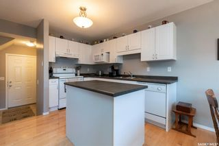 Photo 10: 125 445 Bayfield Crescent in Saskatoon: Briarwood Residential for sale : MLS®# SK871396