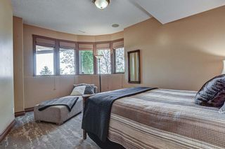 Photo 38: 251 Slopeview Drive SW in Calgary: Springbank Hill Detached for sale : MLS®# A1132385