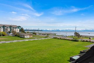 Photo 12: 110 2740 S Island Hwy in : CR Willow Point Condo for sale (Campbell River)  : MLS®# 875491