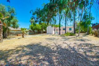 Photo 34: COLLEGE GROVE House for sale : 6 bedrooms : 5144 Manchester Rd in San Diego