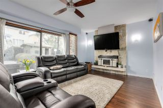 Photo 8: 1433 LANSDOWNE Drive in Coquitlam: Upper Eagle Ridge House for sale : MLS®# R2505867