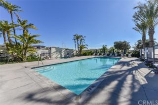 Photo 38: 86 Bellatrix in Irvine: Residential Lease for sale (GP - Great Park)  : MLS®# OC21109608
