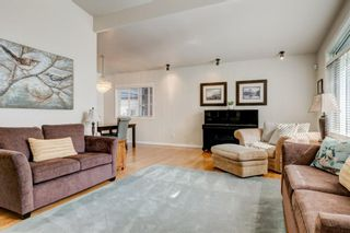 Photo 6: 2304 LONGRIDGE Drive SW in Calgary: North Glenmore Park Detached for sale : MLS®# A1015569