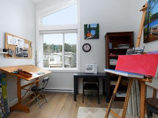 Photo 17: 446 Regency Pl in : Co Royal Bay House for sale (Colwood)  : MLS®# 866896