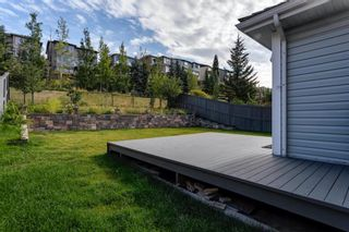 Photo 42: 7854 Springbank Way SW in Calgary: Springbank Hill Detached for sale : MLS®# A1142392