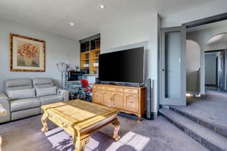 Photo 18: 283 Applestone Park SE in Calgary: Applewood Park Detached for sale : MLS®# A1087868