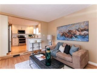 Photo 16: 63 MILLBANK Court SW in Calgary: Millrise House for sale : MLS®# C4098875