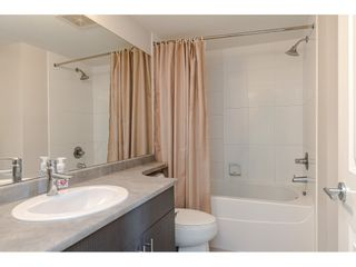 "Photo 14: 304 8915 202ND Street in Langley: Walnut Grove Condo for sale in ""Hawthorne"" : MLS®# R2420017"