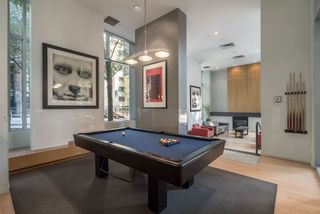 Photo 14: 1204 1010 RICHARDS STREET in Vancouver West: Yaletown Home for sale ()  : MLS®# R2115670
