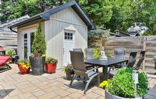 Photo 28: 20 Galbraith Avenue in Toronto: O'Connor-Parkview House (2-Storey) for sale (Toronto E03)  : MLS®# E4796671