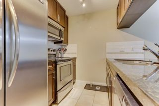 """Photo 13: 440 5660 201A Street in Langley: Langley City Condo for sale in """"Paddington Station"""" : MLS®# R2499578"""