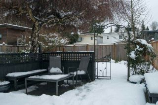 """Photo 4: 1536 MACGOWAN Avenue in North Vancouver: Norgate House for sale in """"Norgate"""" : MLS®# R2136887"""