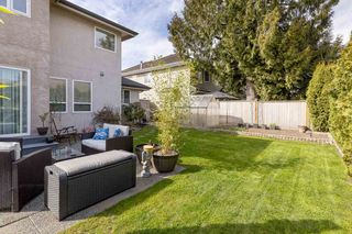Photo 33: 6328 189A Street in Surrey: Cloverdale BC House for sale (Cloverdale)  : MLS®# R2558220