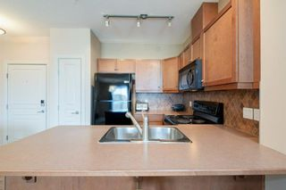 Photo 13: 125 52 CRANFIELD Link SE in Calgary: Cranston Apartment for sale : MLS®# A1108403