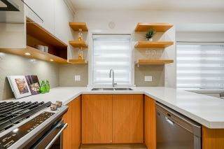 Photo 14: 1454 E 20TH Avenue in Vancouver: Knight 1/2 Duplex for sale (Vancouver East)  : MLS®# R2578069