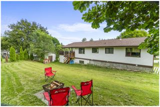Photo 7: 2140 Northeast 23 Avenue in Salmon Arm: Upper Applewood House for sale : MLS®# 10210719