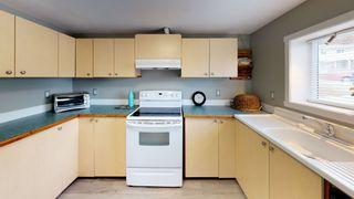 Photo 17: 6211 BAILLIE Road in Sechelt: Sechelt District House for sale (Sunshine Coast)  : MLS®# R2325977