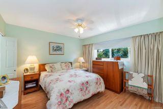 Photo 12: 5802 Jaynes Rd in : Du East Duncan House for sale (Duncan)  : MLS®# 854690