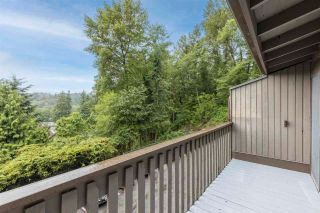 Photo 3: 1191 LILLOOET Road in North Vancouver: Lynnmour Condo for sale : MLS®# R2591301