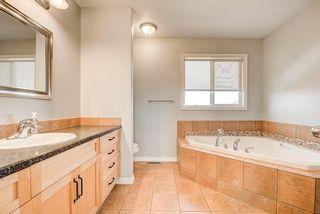 Photo 22: 4806 55 Street: Bruderheim House for sale : MLS®# E4262779