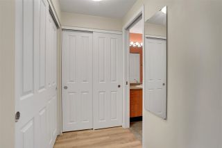 """Photo 14: A317 2099 LOUGHEED Highway in Port Coquitlam: Glenwood PQ Condo for sale in """"SHAUGHNESSY SQUARE"""" : MLS®# R2555726"""