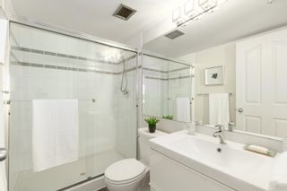 """Photo 11: 602 183 KEEFER Place in Vancouver: Downtown VW Condo for sale in """"Paris Place"""" (Vancouver West)  : MLS®# R2620893"""