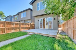 Photo 40: 636 17 Avenue NW in Calgary: Mount Pleasant Detached for sale : MLS®# A1060801