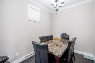 """Photo 10: 10 6929 142 Street in Surrey: East Newton Townhouse for sale in """"Redwood"""" : MLS®# R2603111"""